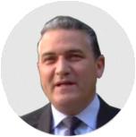 Antonio Albarracin