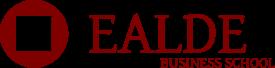 EALDE BUSINESS SCHOOL Pioneros en metodología online